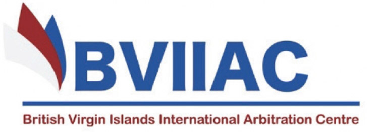 British-Virgin-Islands-International-Arbitration-Centre-BVIIAC-logo